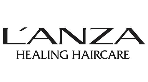 Lanza | Healing Haircare