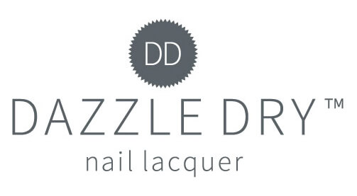 Dazzle Dry | Nail Lacquer